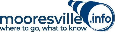 Mooresville Info