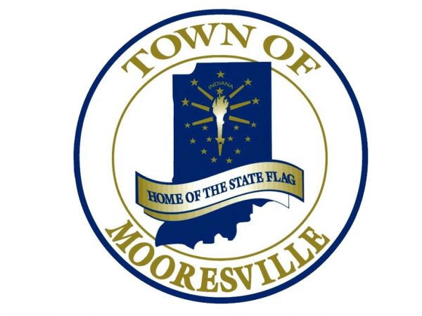 Town of Mooresville
