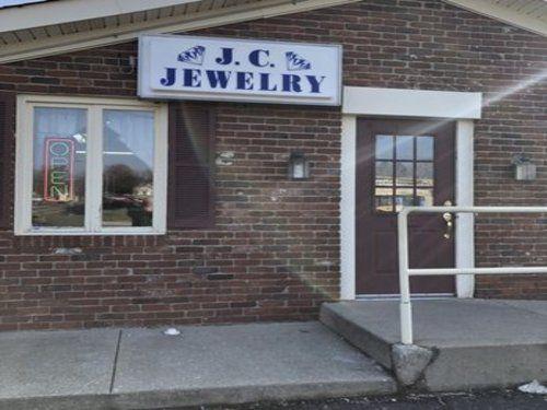 JC Jewelry