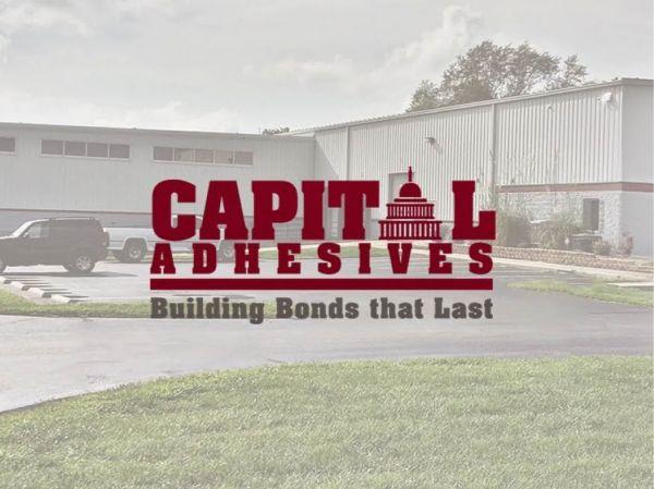 Capital Adhesives