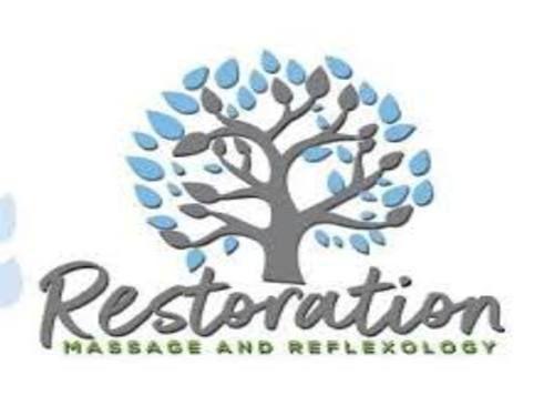 Restoration Massage and Reflexology