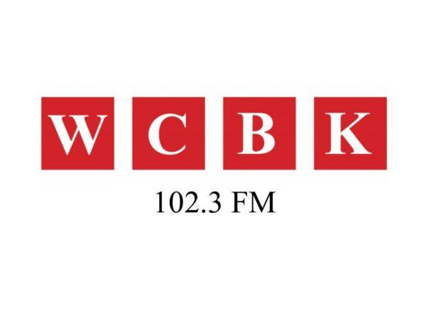 Wcbk 102.3 Fm Radio