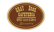 528_13-Gray-Brothers-logo.png