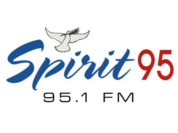 Spirit 95 Radio WVNI 95.1 FM