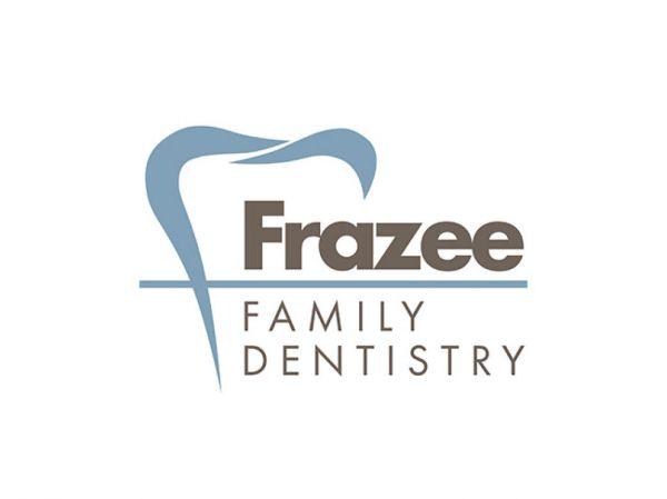 Frazee Family Dentistry