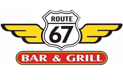 Route 67 Bar and Grill