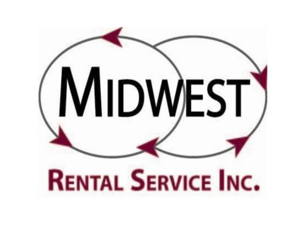 Midwest Rental and Supply Inc.