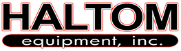Haltom Equipment