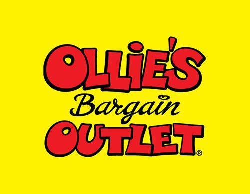 558_45-Ollies-Bargain-Outlet-logo_0.jpg