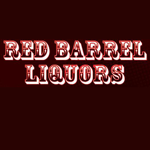 Red Barrel Liquors