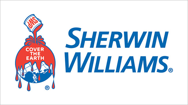 Sherwin-Williams Paint Store