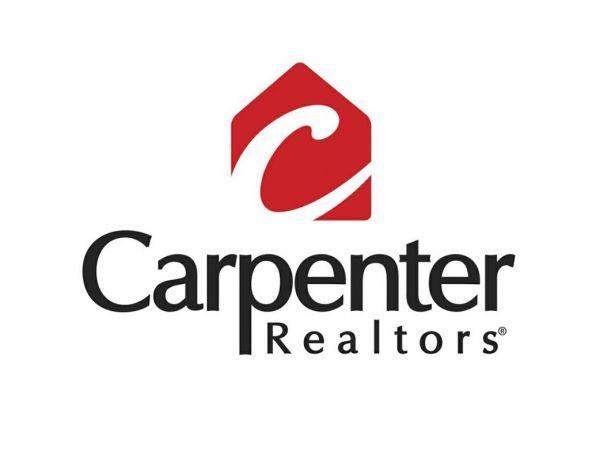 Carpenter Realtors Mooresville