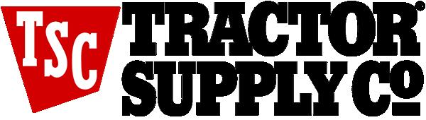 562_49-2016-tsc-logo.png