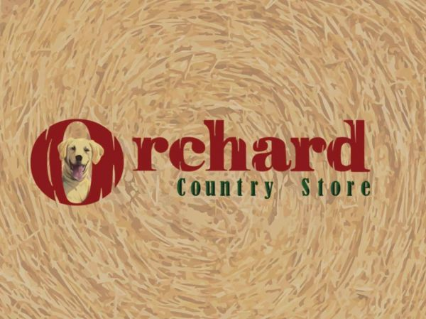 Orchard Country Store