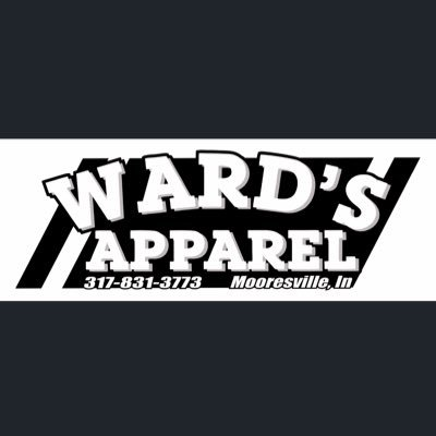 Ward's Apparel