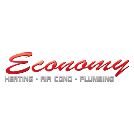 571_109-Economy-Heating-Air-Conditioning-Plumbing.png