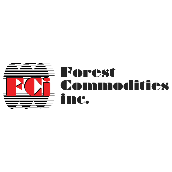 Forest Commodities, Inc.