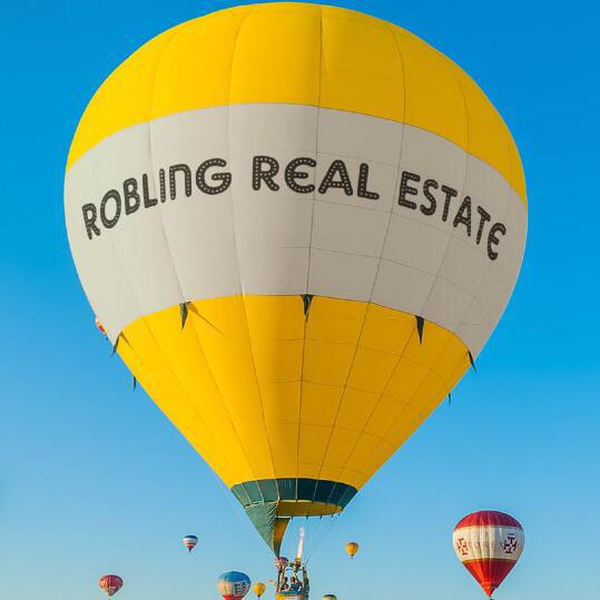Robling Real Estate