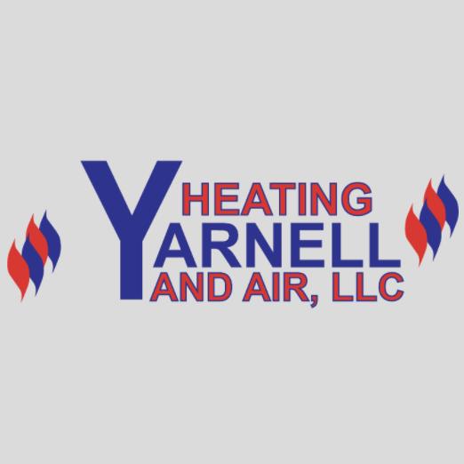 Yarnell Heating & Air, LLC