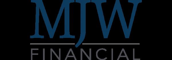 MJW Financial