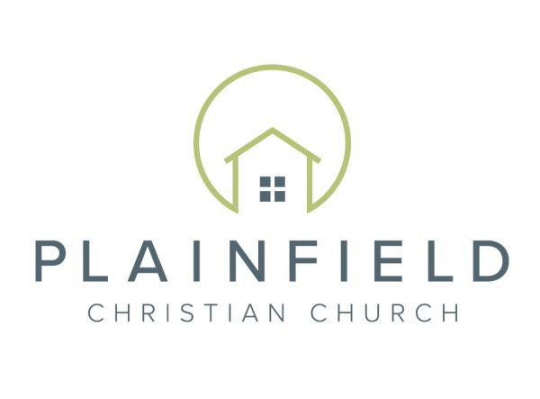 Plainfield Christian Church