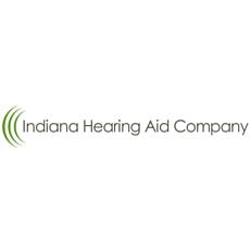 Indiana Hearing Aid Company