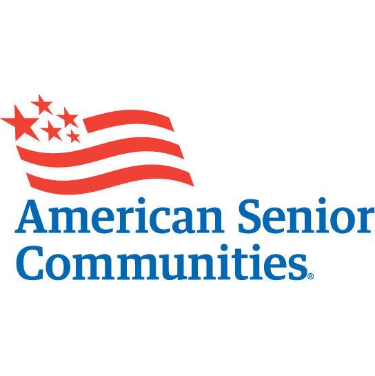 Meadow Lakes - American Senior Communities