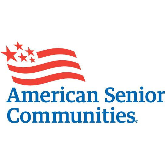 Meadow Lakes - American Senior Communities