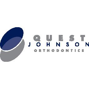 Quest Johnson Orthodontics