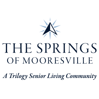 Springs of Mooresville