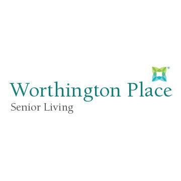 Worthington Place