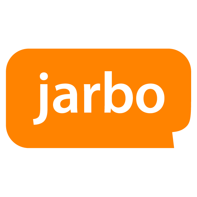 Jarbo Marketing