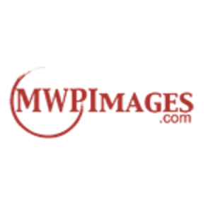MWP Images (Photography)