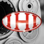 Industrial Hydraulics, Inc.