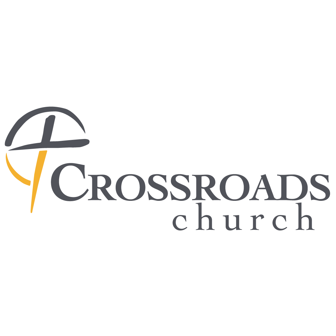 634_142-crossroadslogo_final-01.png