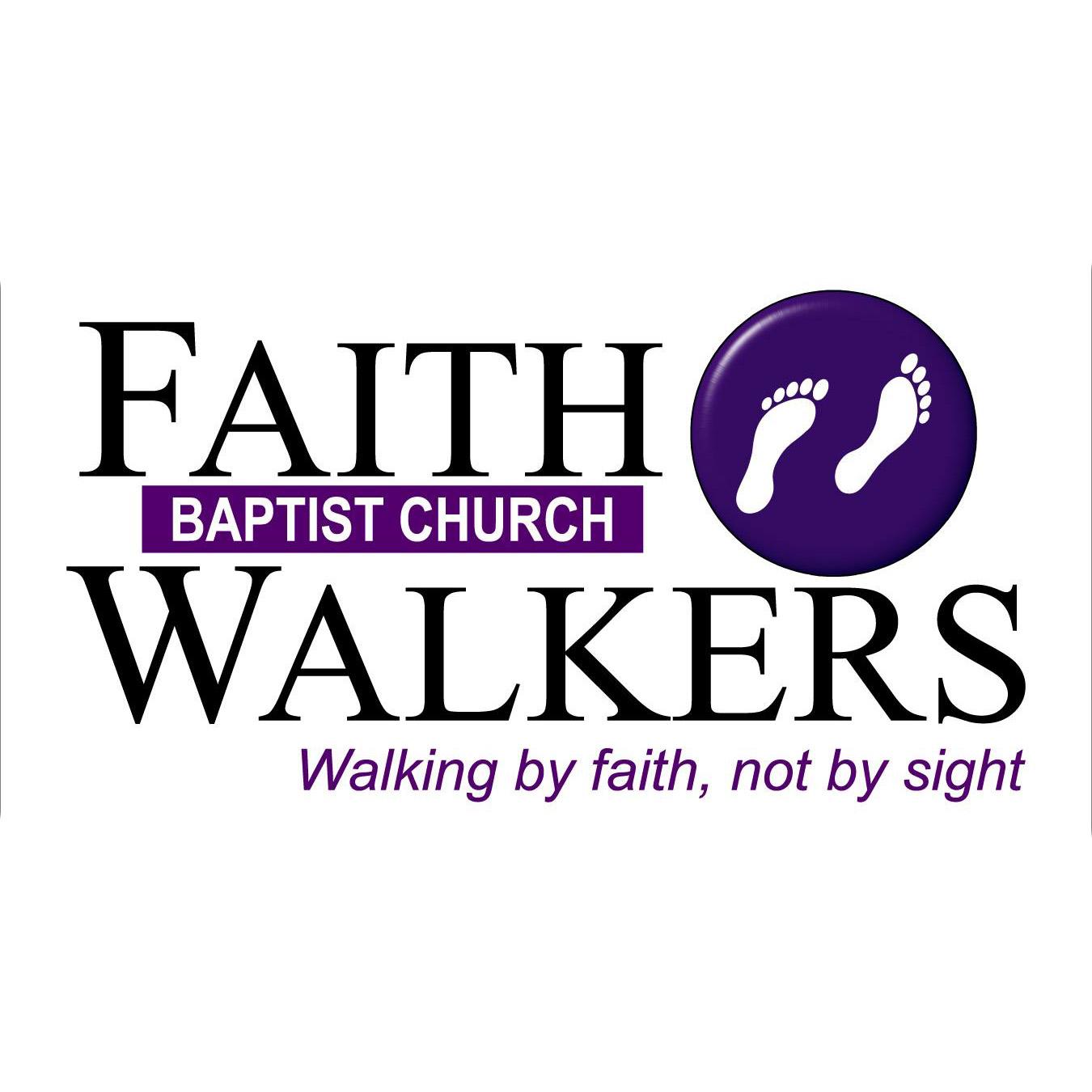 Faith Walkers Baptist Church