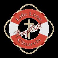 Life Line Baptist Church