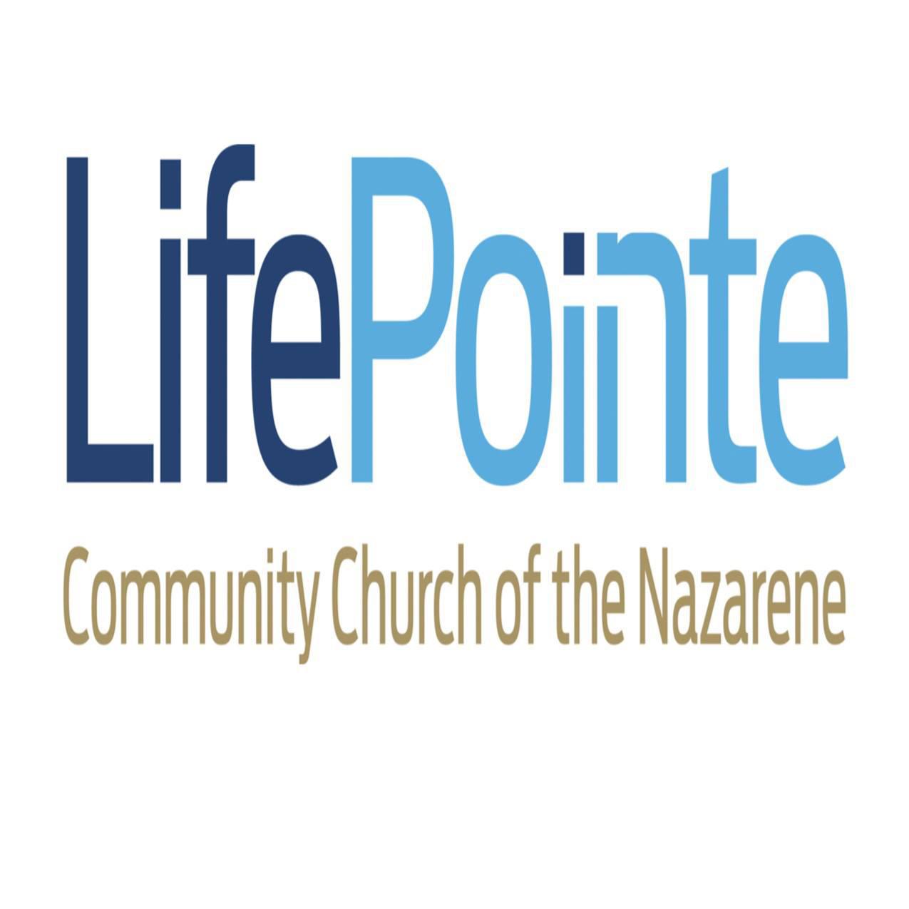 Life Pointe Church-Nazarene