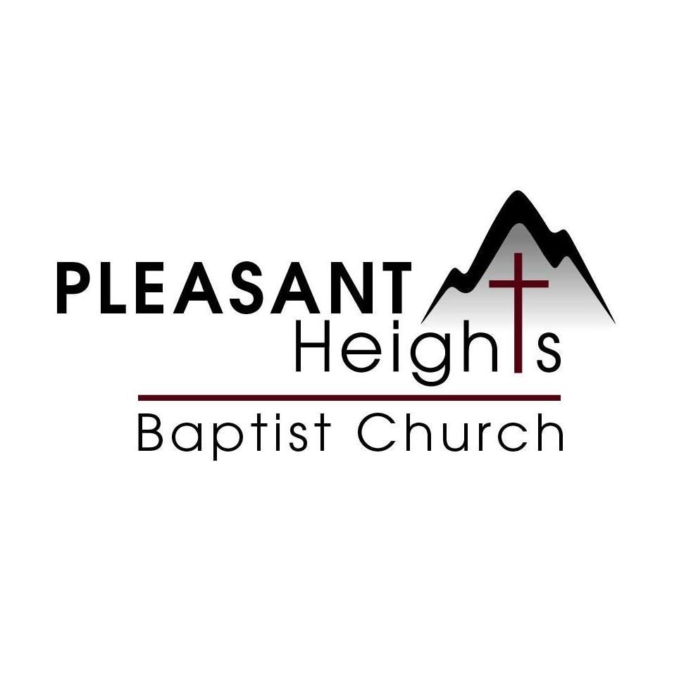 Pleasant Heights Baptist Church