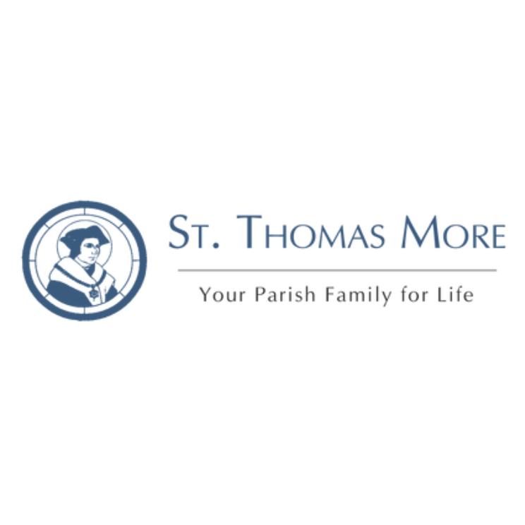 St. Thomas More Church