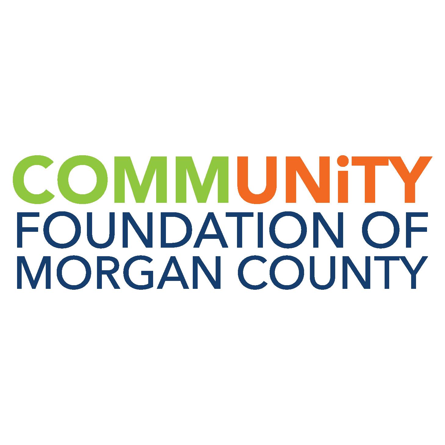 Community Foundation of Morgan County