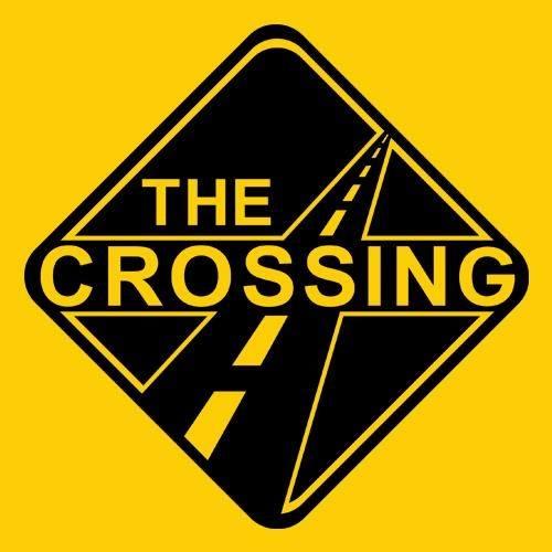 The Crossing School of Business & Entrepreneurship