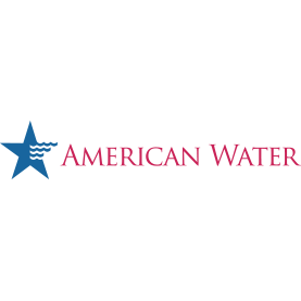 Indiana-American Water Company
