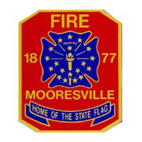 Mooresville Fire Department