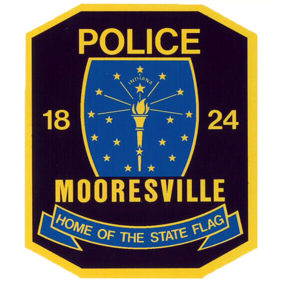 Mooresville Police Department