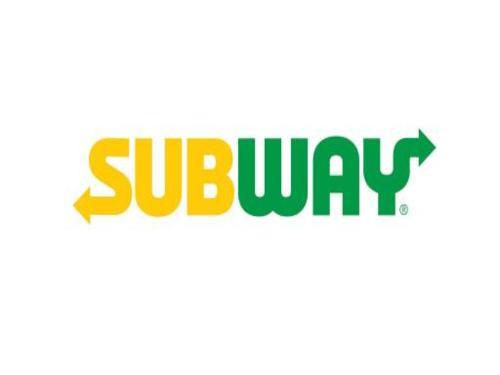 Subway (Walmart)