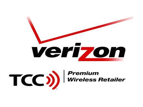 Verizon TCC
