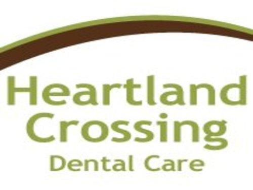 Heartland Crossing Dental Care