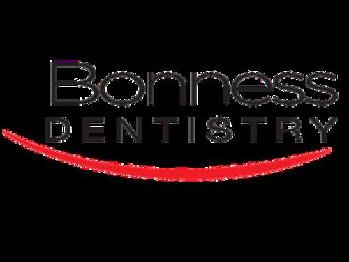 Bonness Family Dentistry