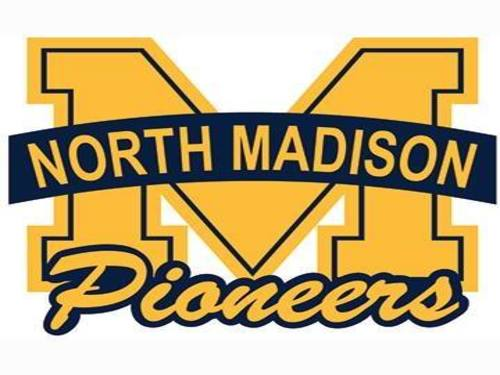 North Madison Elementary School